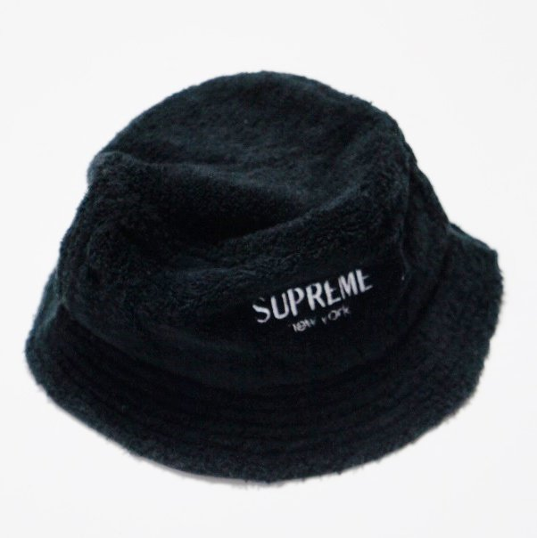 Supreme Terry Crusher<img class='new_mark_img2' src='https://img.shop-pro.jp/img/new/icons47.gif' style='border:none;display:inline;margin:0px;padding:0px;width:auto;' />