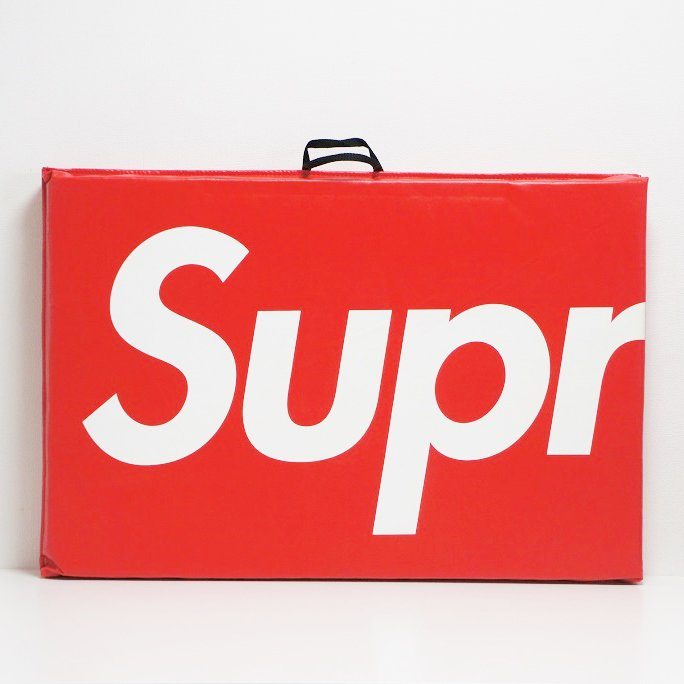 Supreme Everlast Folding Exercise Mat