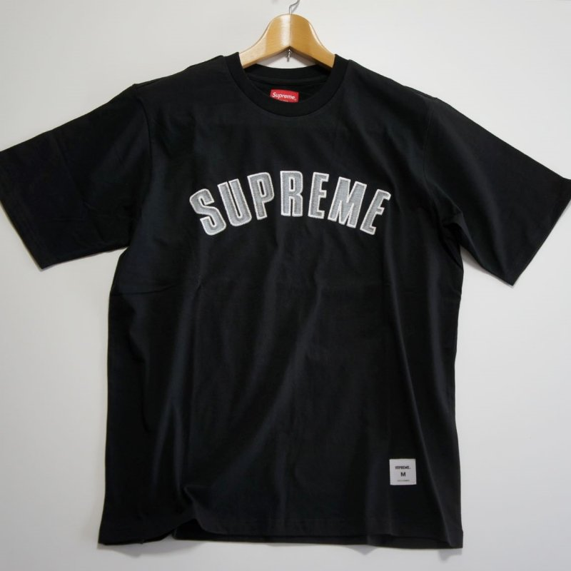Supreme Printed Arc S/S Top<img class='new_mark_img2' src='//img.shop-pro.jp/img/new/icons47.gif' style='border:none;display:inline;margin:0px;padding:0px;width:auto;' />