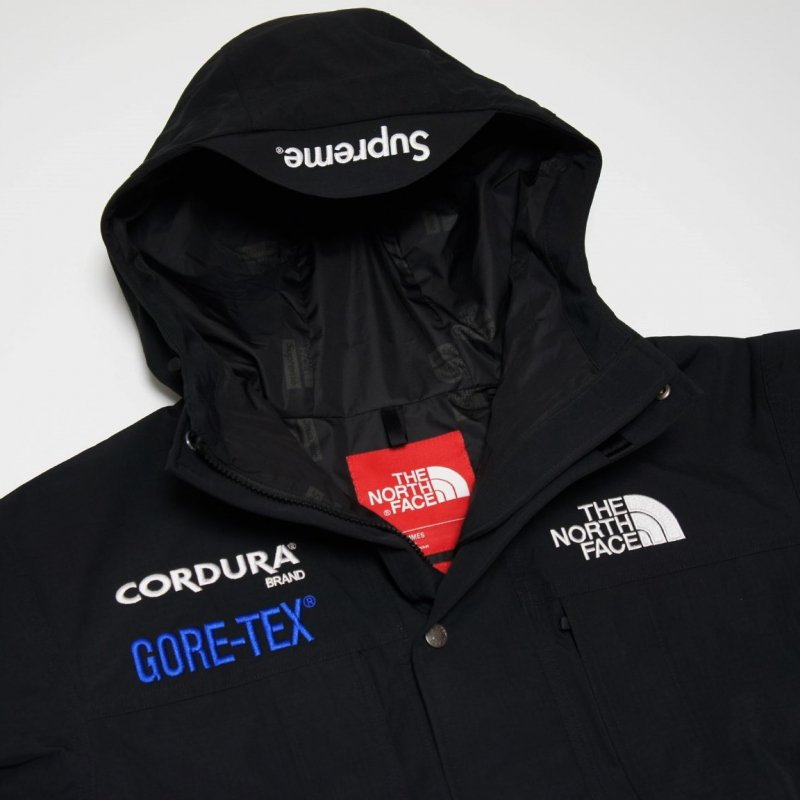 Supreme The North Face Expedition Jacket<img class='new_mark_img2' src='https://img.shop-pro.jp/img/new/icons47.gif' style='border:none;display:inline;margin:0px;padding:0px;width:auto;' />