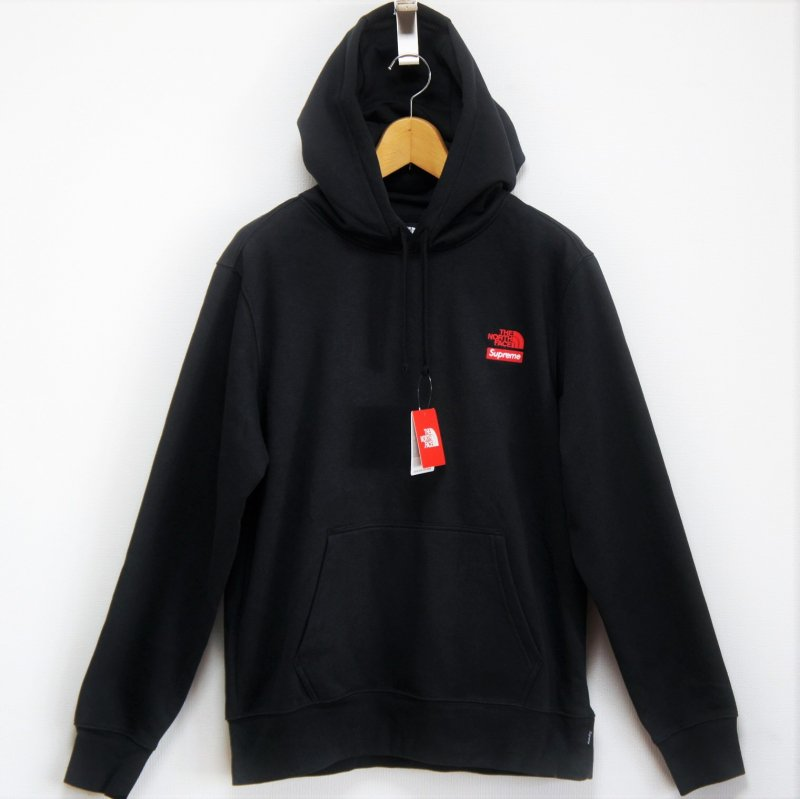 Supreme The North Face Statue of Liberty Hooded Sweatshirt<img class='new_mark_img2' src='https://img.shop-pro.jp/img/new/icons47.gif' style='border:none;display:inline;margin:0px;padding:0px;width:auto;' />