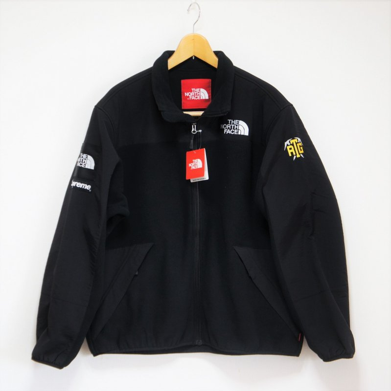Supreme The North Face RTG Fleece Jacket<img class='new_mark_img2' src='//img.shop-pro.jp/img/new/icons15.gif' style='border:none;display:inline;margin:0px;padding:0px;width:auto;' />