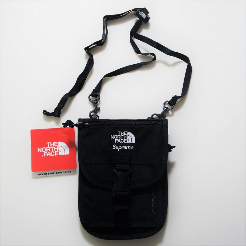 Supreme The North Face RTG Utility Pouch<img class='new_mark_img2' src='//img.shop-pro.jp/img/new/icons15.gif' style='border:none;display:inline;margin:0px;padding:0px;width:auto;' />