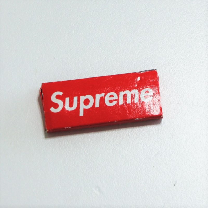 Supreme Match<img class='new_mark_img2' src='https://img.shop-pro.jp/img/new/icons47.gif' style='border:none;display:inline;margin:0px;padding:0px;width:auto;' />