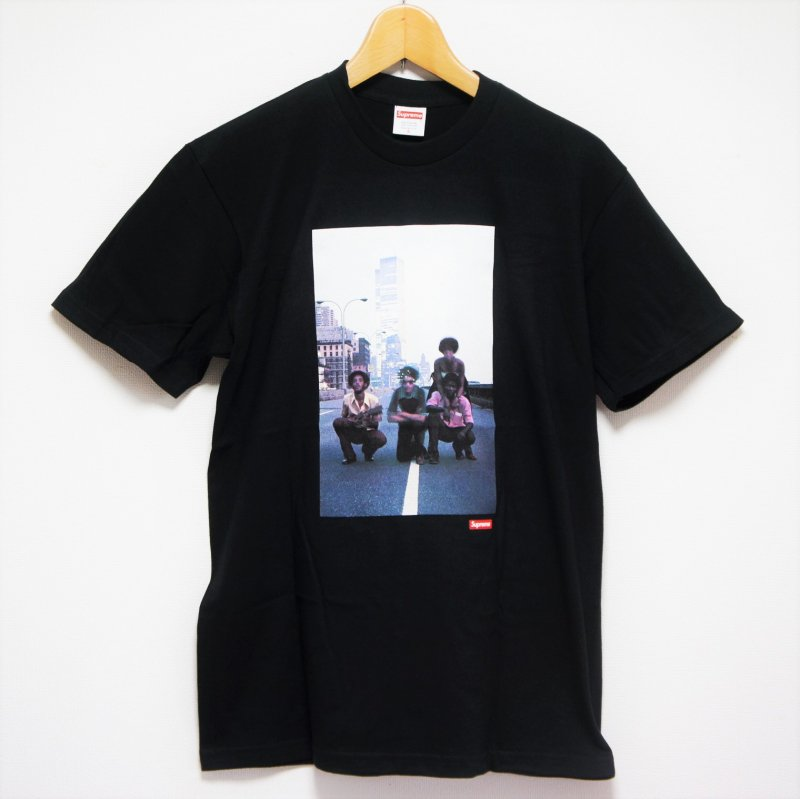 Supreme Augustus Pablo Tee<img class='new_mark_img2' src='https://img.shop-pro.jp/img/new/icons15.gif' style='border:none;display:inline;margin:0px;padding:0px;width:auto;' />