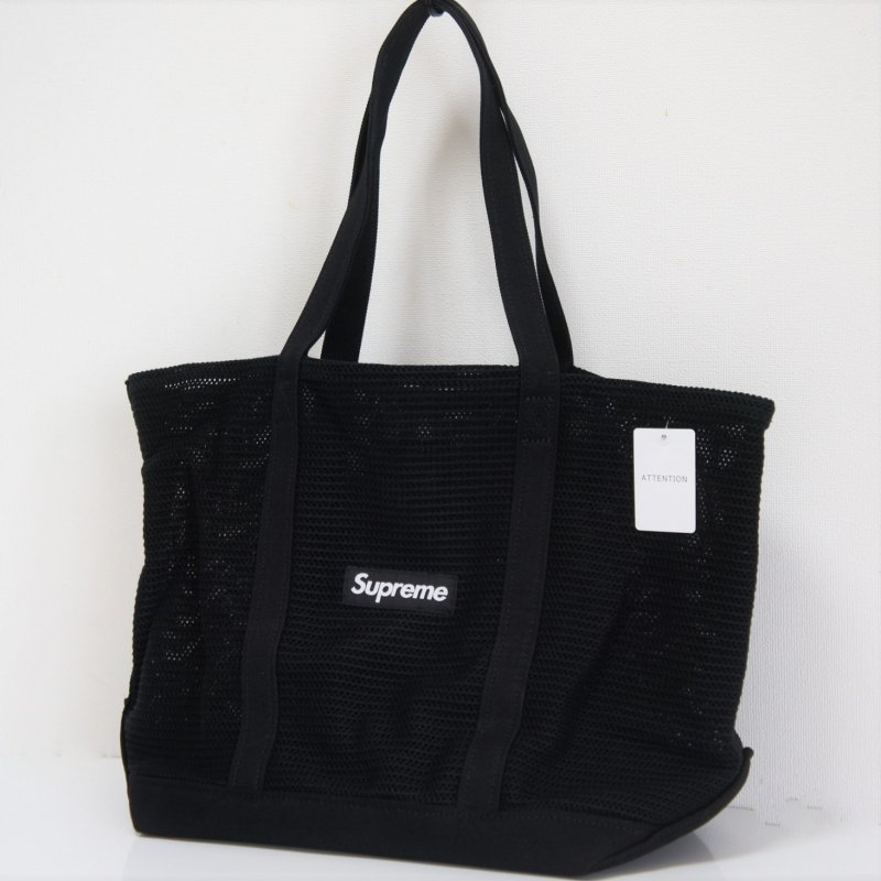 Supreme String Tote<img class='new_mark_img2' src='https://img.shop-pro.jp/img/new/icons15.gif' style='border:none;display:inline;margin:0px;padding:0px;width:auto;' />