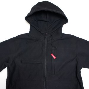 <img class='new_mark_img1' src='https://img.shop-pro.jp/img/new/icons47.gif' style='border:none;display:inline;margin:0px;padding:0px;width:auto;' />Supreme Outdoor JKT