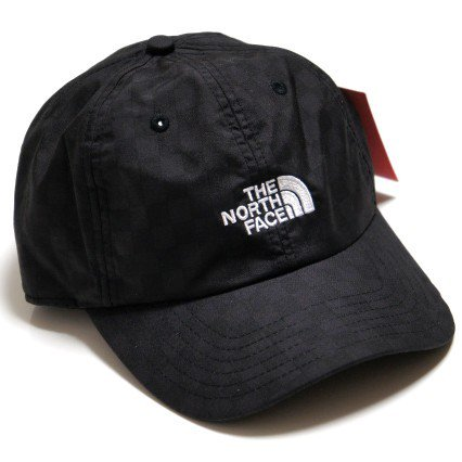 Supreme x The North Face Check Horizon Cap<img class='new_mark_img2' src='//img.shop-pro.jp/img/new/icons47.gif' style='border:none;display:inline;margin:0px;padding:0px;width:auto;' />