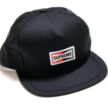 Supreme Champion 5 Panel Cap<img class='new_mark_img2' src='//img.shop-pro.jp/img/new/icons47.gif' style='border:none;display:inline;margin:0px;padding:0px;width:auto;' />