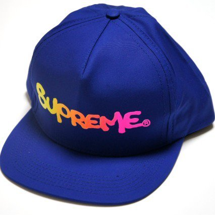 Supreme Lance Mountain 5 Panel Cap<img class='new_mark_img2' src='https://img.shop-pro.jp/img/new/icons15.gif' style='border:none;display:inline;margin:0px;padding:0px;width:auto;' />