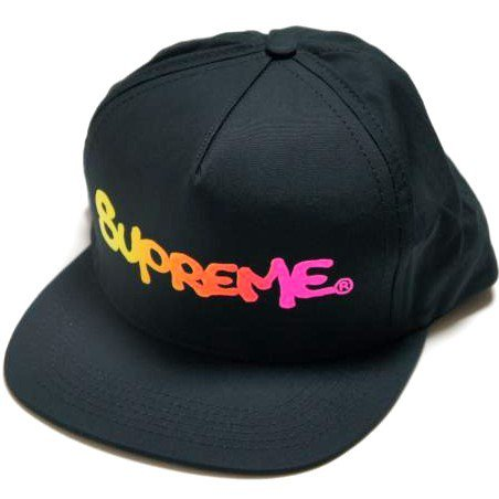 Supreme Lance Mountain 5 Panel Cap<img class='new_mark_img2' src='//img.shop-pro.jp/img/new/icons15.gif' style='border:none;display:inline;margin:0px;padding:0px;width:auto;' />
