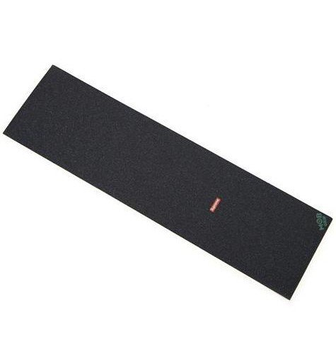 Supreme Box Logo Grip Tape<img class='new_mark_img2' src='//img.shop-pro.jp/img/new/icons15.gif' style='border:none;display:inline;margin:0px;padding:0px;width:auto;' />
