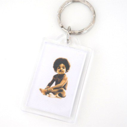 Supreme Ready To Die Keychain<img class='new_mark_img2' src='https://img.shop-pro.jp/img/new/icons47.gif' style='border:none;display:inline;margin:0px;padding:0px;width:auto;' />
