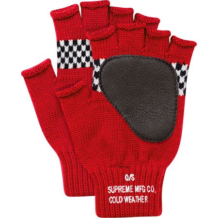 Supreme Gloves<img class='new_mark_img2' src='https://img.shop-pro.jp/img/new/icons47.gif' style='border:none;display:inline;margin:0px;padding:0px;width:auto;' />