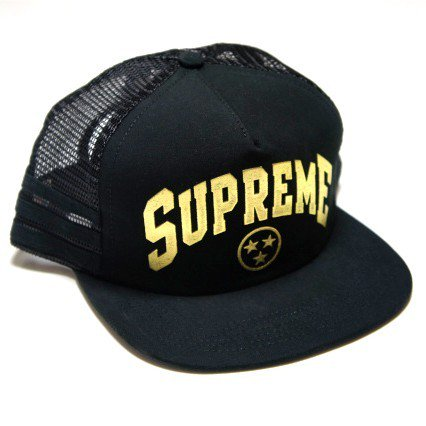 Supreme Foil 5 Panel Cap<img class='new_mark_img2' src='//img.shop-pro.jp/img/new/icons47.gif' style='border:none;display:inline;margin:0px;padding:0px;width:auto;' />