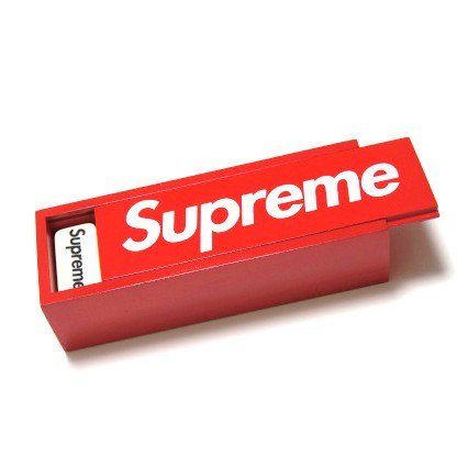 Supreme Domino Set<img class='new_mark_img2' src='//img.shop-pro.jp/img/new/icons47.gif' style='border:none;display:inline;margin:0px;padding:0px;width:auto;' />