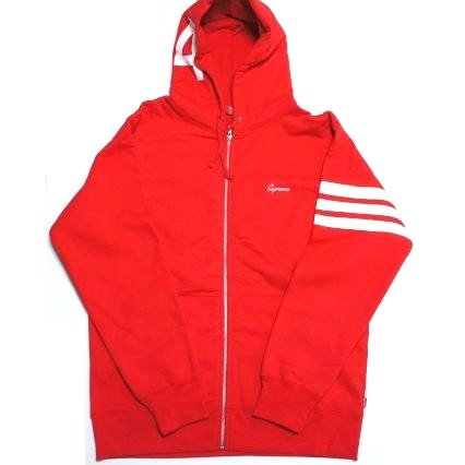 <img class='new_mark_img1' src='https://img.shop-pro.jp/img/new/icons47.gif' style='border:none;display:inline;margin:0px;padding:0px;width:auto;' />Supreme Zip Up Hoody