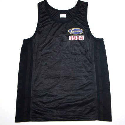Supreme Tanktop<img class='new_mark_img2' src='https://img.shop-pro.jp/img/new/icons47.gif' style='border:none;display:inline;margin:0px;padding:0px;width:auto;' />