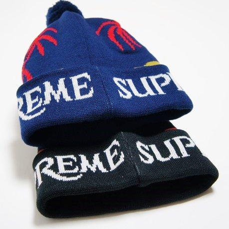 d8da4e9b Supreme Oasis Beanie - Supreme 通販 Online Shop A-1 RECORD