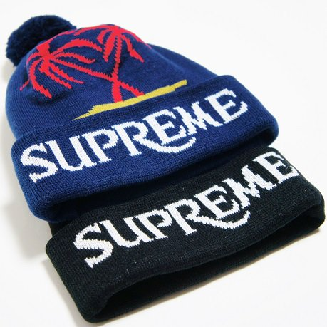 Supreme Oasis Beanie<img class='new_mark_img2' src='//img.shop-pro.jp/img/new/icons47.gif' style='border:none;display:inline;margin:0px;padding:0px;width:auto;' />