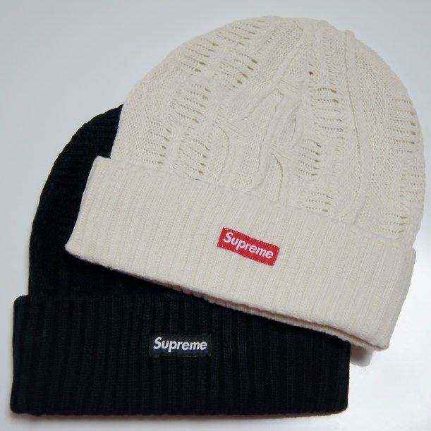 Supreme Cosby Beanie - Supreme 通販 Online Shop A-1 RECORD 29bb9d8c227