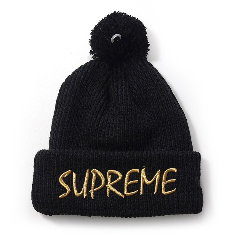Supreme New Era FTP  Beanie<img class='new_mark_img2' src='//img.shop-pro.jp/img/new/icons47.gif' style='border:none;display:inline;margin:0px;padding:0px;width:auto;' />