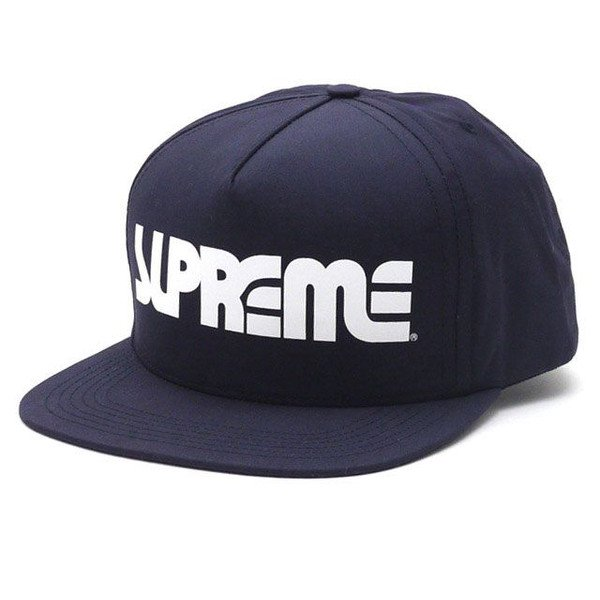 Supreme Surf Style 5 Panel<img class='new_mark_img2' src='//img.shop-pro.jp/img/new/icons47.gif' style='border:none;display:inline;margin:0px;padding:0px;width:auto;' />