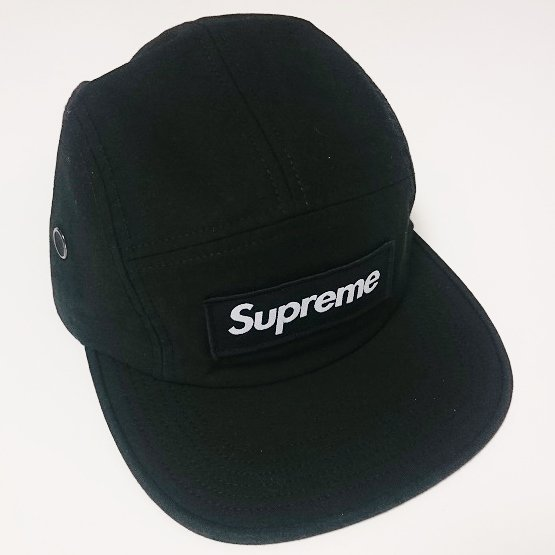 Supreme BOX LOGO TIGER CAMO CAMP CAP<img class='new_mark_img2' src='//img.shop-pro.jp/img/new/icons47.gif' style='border:none;display:inline;margin:0px;padding:0px;width:auto;' />