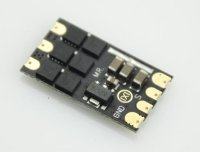 MR-20A Brushless speed controller