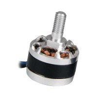 WALKERA HM Rodeo 150-Z-13 Brushless motor(CW )(17-002)