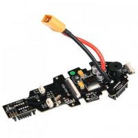 WALKERA HM-F210-Z-29B Power Board (V2.1)