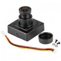WALKERA HM-F210-Z-31 HD Mini Camera(700TVL)