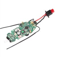 WALKERA HM Rodeo 110-Z-15 Power board( Main controller&Receiver included)