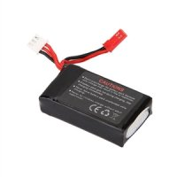 WALKERA HM Rodeo 110-Z-21 Battery