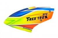 Airbrush Fiberglass Next Winner Canopy - T-REX 150X [MH-T15X080NW]