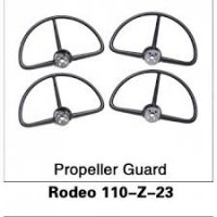 WALKERA HM Rodeo 110-Z-23 Propeller Guard