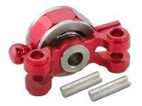 Precision CNC Aluminum Tail Pitch Slider(RED) - WALKERA V120D02S [MH-V12D2S127]