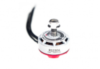 Emax RS2306 White Edition 2400KV Race Spec FPV Motor [EMAX12-001]