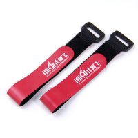 Battery Strap - (2pcs / 215mmx20mm)