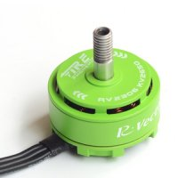 AOKFLY RV2306 2650KV Motor for RC FPV Racing Drone Quadcopter [07-537]