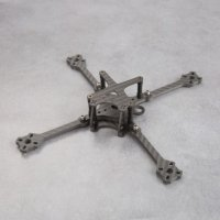 iFlight Ultra Lite 5 inch X-Lite FPV Racing Frame [IF-F004972]