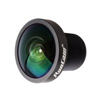 RunCam RC18 Wide Angle FPV Camera Lens for RunCam Sparrow Swift [09-375]