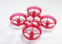 COCKROACH SUPER-DURABLE FRAME Pink [PG]
