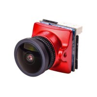RunCam Micro Eagle 4:3/16:9 NTSC/PAL Switchable FOV 140/170 FPV Camera[09-415]