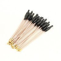 5.8G FPV Dipole Whip Antenna for Micro AIO Camera (2pcs) [09-410]