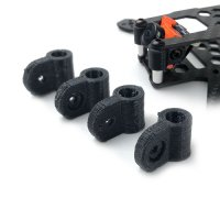 RunCam Micro Swift 2 Camera Mount - TPU [VT]