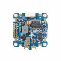 Kiss iFlight Flyduino Kiss Licensed Flight Controller [IF-FC05468]