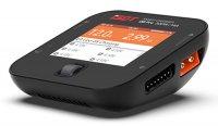 iSDT Q6 PRO 300W 14A Mini Pocket Smart Charger with BATTGO [ISDT-Q6-PRO]