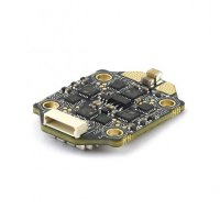 AirBot Ori 4in1 ESC 4x25A with 20x20mm Mounting Holes (DSHOT 600 / BLHELI_S) [07-649]