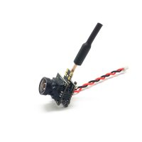 BETAFPV Stylized Racing Circle Gates (4 PCS) [BF-00313333]